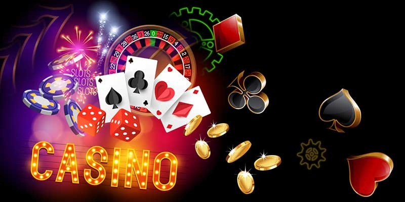 web bsed casino