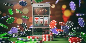 Learning Baccarat including its Strategies