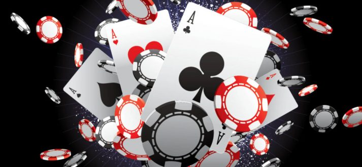 Baccarat 2020: Play And Win On Mobile