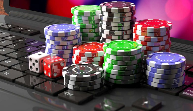 How Can You Play Slot Sanook888 Game?