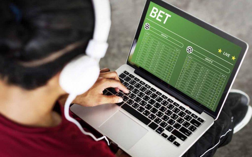 Online Casino Gaming World