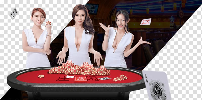 Make Money by Playing Casino Games with Tools