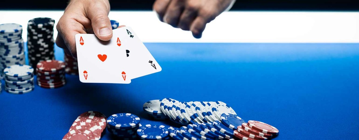 Meet the gaming needs with the best features offered in the casino games