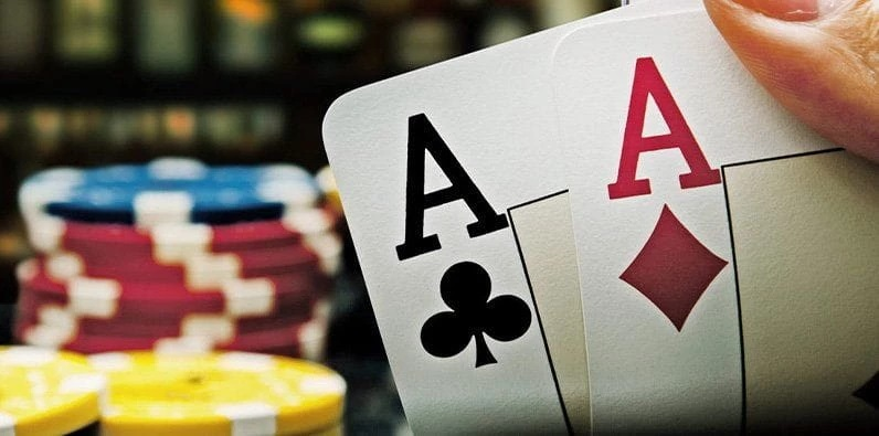 Tips You Need To Be A Pro at Online Casinos