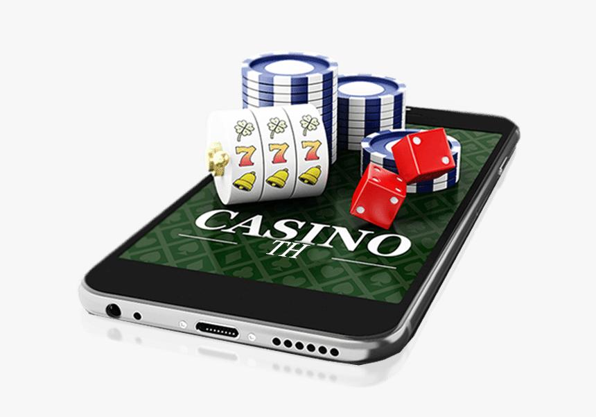 Casino SEO Services